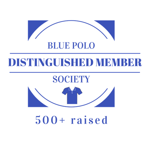 blue-polo-society-logo