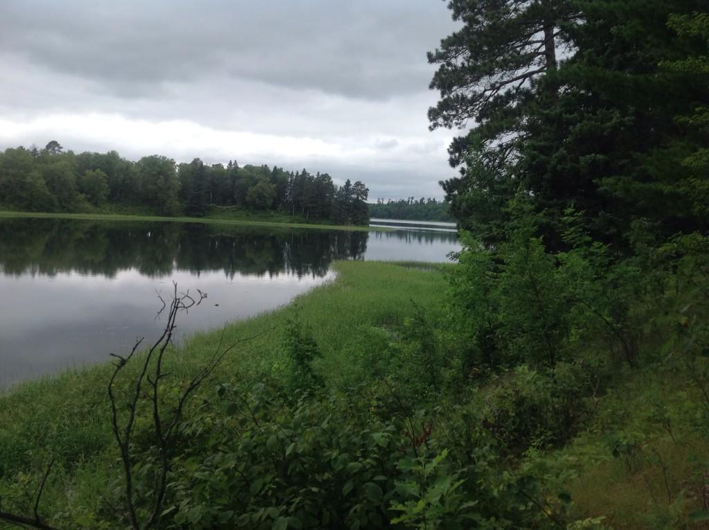 Lakephoto3