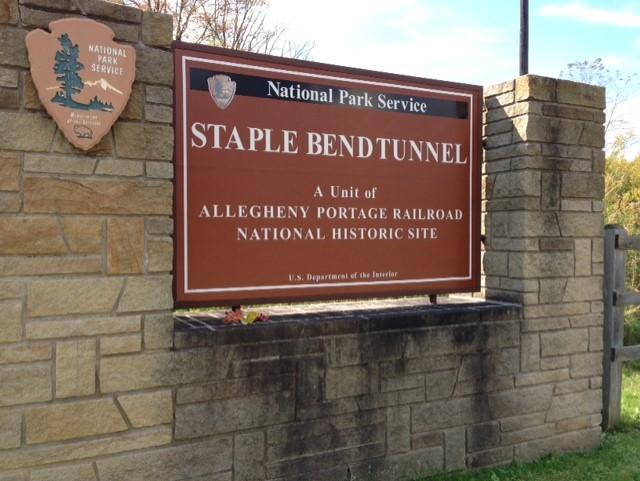 staple-bend-trail-photo